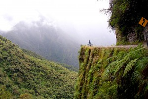bolivia-death-road-10