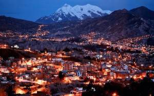 city-of-la-paz-at-night (1)