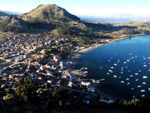 copacabana-lake-titicaca (1)
