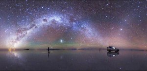 uyuni-night-tour-stargazing-1-min