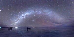 uyuni-night-tour-stargazing-2-min