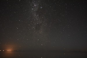 uyuni-night-tour-stargazing-3-min