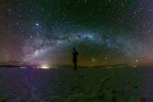 uyuni-night-tour-stargazing-4-min
